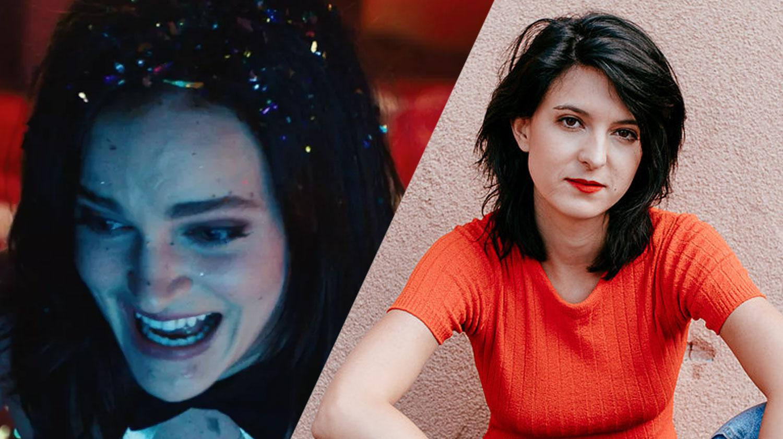 Alexa Ridel Porn Age writer isa mazzei reveals prejudice she faced making cam