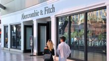 Abercrombie Beats Estimates, but Bear Market Continues
