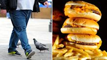 The new ban pushing Queenslanders to lose weight