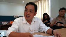 Sarawak DAP chief to contest in Stampin instead of Bandar Kuching