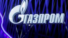 Gazprom raises $3 billion from single buyer with discounted stake