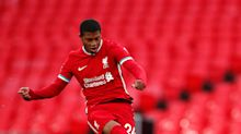Liverpool transfer news: Rhian Brewster completes £23.5m Sheffield United switch