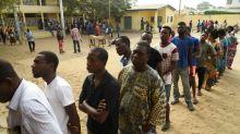 Les Togolais votent à une présidentielle sans grand suspense