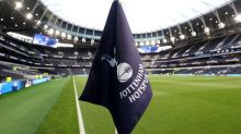 European Super League: Tottenham Supporters' Trust demand club 'disassociates itself' from breakaway league