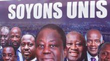 Présidentielle en Côte d'Ivoire: un scrutin sous surveillance