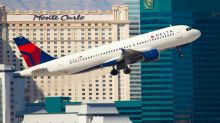 $800 Million Hedge Fund's Big New Positions Include Delta Air Lines Inc. (DAL), MGM Resorts International (MGM) & More