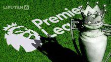 Jadwal Siaran Langsung Liga Inggris Malam Ini: Tottenham Hotspur vs Everton