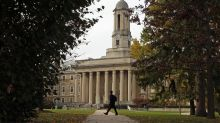 Over half of parents willing to go into debt to pay children's college tuition