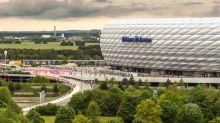 Bayern-Start nun doch vor Zuschauern