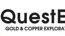 QuestEx Announces Upsize of Previously Announced Non-brokered Private Placement to as much as $8.886 Million