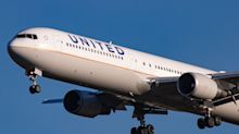 Goldman Sachs upgrades United Airlines, downgrades Spirit