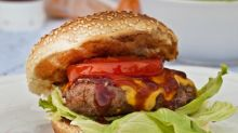 Will Shake Shack's Q4 Earnings Boost Its Stock Price?