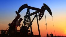 National Oilwell (NOV) Shares Decline 8% on Drab Q1 Outlook