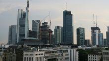 Immobilier: Icade, dont l'avenir s'est précisé, va mettre un pied à l'étranger