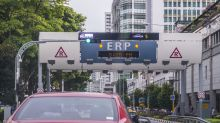 COVID-19: COE bidding exercises suspended in April, ERP charges suspended from Monday