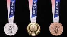 Tokyo Olympics schedule: daily roadmap to, through Olympic Games
