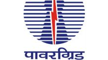 PGCIL Recruitment 2018 For Field Engineer And Supervisor