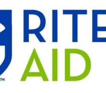 COVID-19 Vaccine Age Eligibility Expands at All Rite Aid Locations