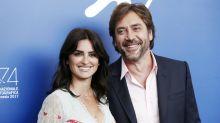 Cannes: Javier Bardem und Penélope Cruz eröffnen das Filmfest