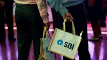 India's top lender SBI confident on asset quality after posting record profit
