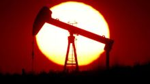 Oil firms risk public backlash if profits put before climate, says IEA