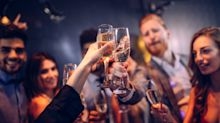 I need advice: I did something I regret at my office party