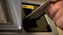 Small Outaouais town of Ripon to get ATM back