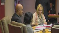 State takeover may cause Detriot City Council members to leave