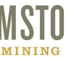 Comstock Mining Announces a $16 Million Registered Direct Offering of Common Stock