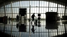 Airline travel shifts toward last-minute bookings, domestic trips: Skyscanner