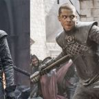 Will Arya Stark and Grey Worm Kill Daenerys on 'Game of Thrones'?