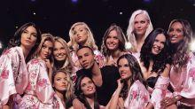 VSFashionShow: así se vivió el desfile más sexy desde Instagram