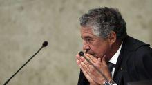 """Marco Aurélio alfineta indicado de Bolsonaro ao STF: """"se autoconcedeu"""" o título de desembargador"""