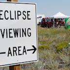 Solar Eclipse 2017 Weather: Will Cloud Cover Obscure Views of First U.S. Total Eclipse in 38 Years?