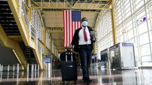 Will Americans still travel abroad? Only with cast-iron coronavirus cover