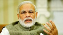 Lord Jagannath to Modi juggernaut: Why PM's victory chariot is unstoppable