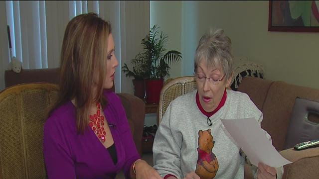 7 helps woman with dental insurance issue