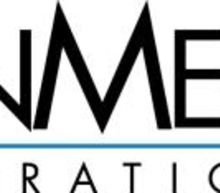 CONMED Corporation to Participate in the Piper Sandler 32nd Annual Virtual Healthcare Conference