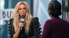 What hurts Tyra Banks the most about the fashion industry: 'Race is not a trend'