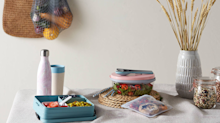 As John Lewis reveals surge in sustainable shopping, the best reusable items to buy now
