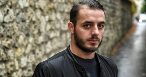Foot - L1 - PSG - Le président du Collectif Ultras Paris en garde à vue