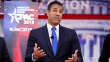 FCC raises concerns about Sinclair-Tribune deal; shares skid