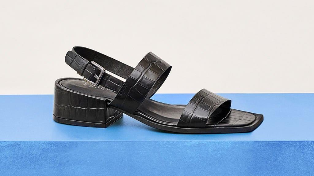ff804f7452cea These Sandals Will Help Maria Ease Into the Square-Toe Trend