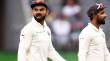 'Lost the plot': Aussie greats unload on 'embarrassing' Kohli