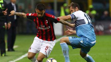 Milan, Maldini e Boban hanno deciso il futuro di Donnarumma e Suso