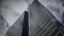 How Goldman and Morgan Stanley's Profits Might Still Surprise