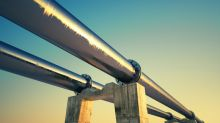 2 Catalysts That Could Send Energy Transfer Partners LP Soaring