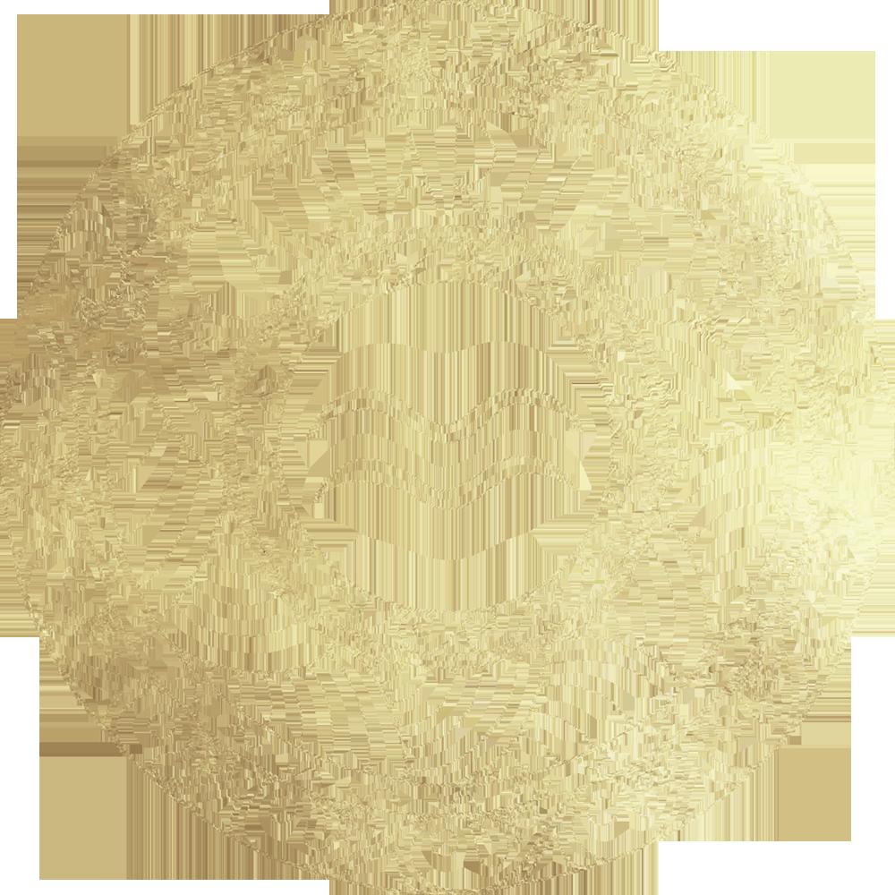 Aquarius Daily Horoscope – December 1 2020