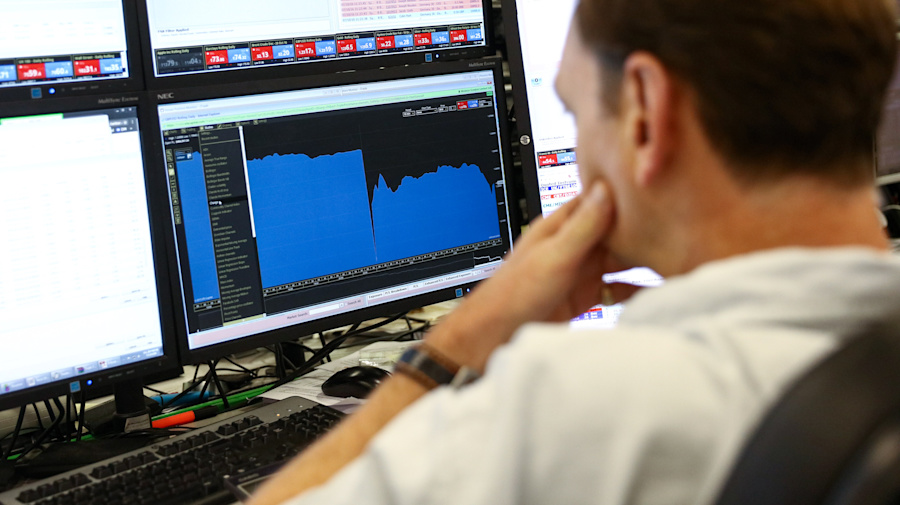Stocks To Watch: Indian Oil, Bharti Airtel, Adani Enterprises