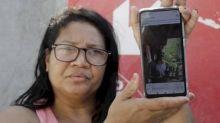 Terceira vítima do Hospital de Bonsucesso era garçom, pai de cinco filhos e perdeu a mulher por depressão